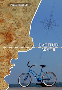 Descargar Latitud 38 Sur (Ebook)