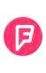 Sígueme en Foursquare
