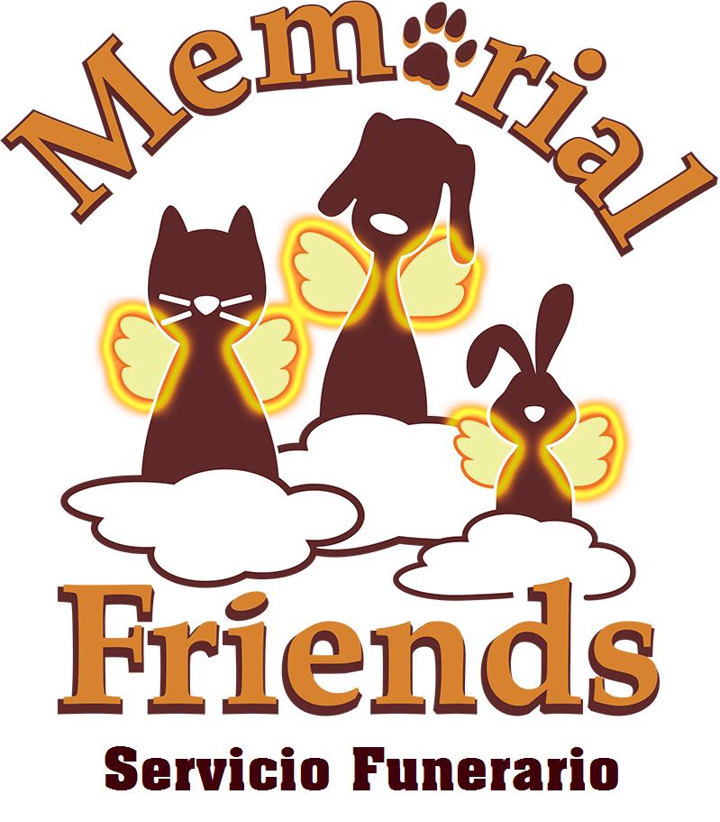 Servicio Funerario para mascotas